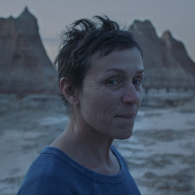 Wednesday 26 May 7.30pmA woman in her sixties who, after losing everything in the Great Recession, embarks on a journey through the American West, living as a van-dwelling modern-day nomad.